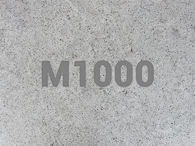 Купить тяжелый бетон в спб правила подбора состава бетонной смеси