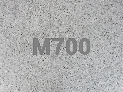 Бетон санкт петербург жидкое стекло в цементных растворов цена